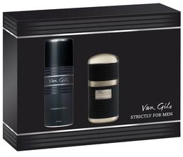 Van Gils Strictly Gaveæske