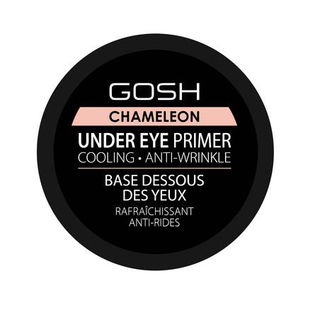 Gosh Copenhagen Under Eye Primer 001 Chameleon
