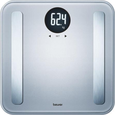 Beurer Kropsanalysevægt BF198