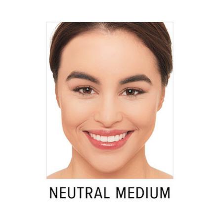 IT Cosmetics Your Skin But Better CC+ SPF 50+ Neutral Medium