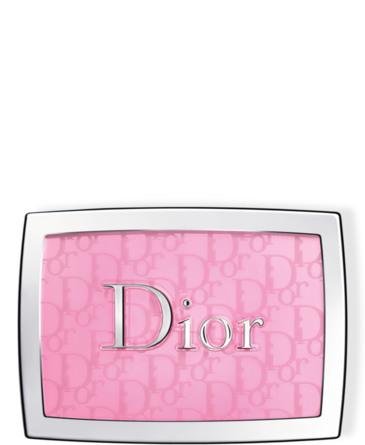 DIOR BACKSTAGE Backstage Rosy Glow Blush 001 Pink