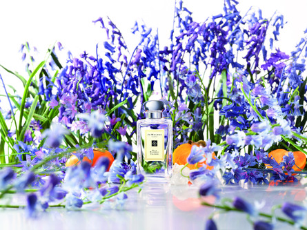 Jo Malone London Wild Bluebell Cologne 100 ml