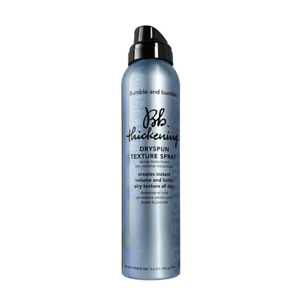 Bumble and bumble Thickening Dry Spun Texture 150 ml