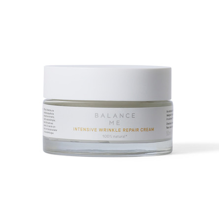 Balance Me Intensive Wrinkle Repair 50 ml