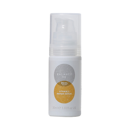 Balance Me Vitamin C Repair Serum 30 ml