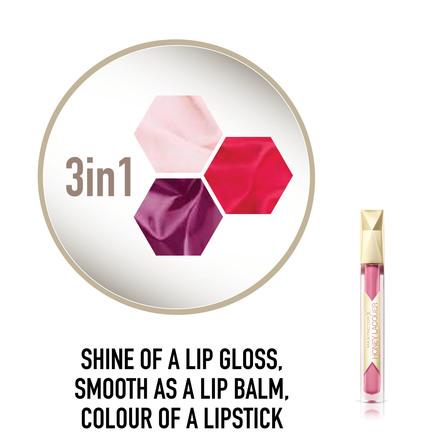Max Factor Color Elixir Honey Lacquer H Lilac 15