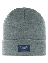 Abercrombie & Fitch Gave til dig Beanie