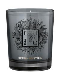 Herba Mystica