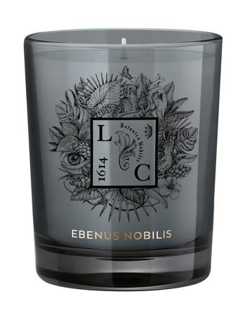 Le Couvent Duftlys Ebenus Nobilis