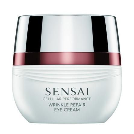 Sensai Wrinkle Repair Eye Cream 15 ml