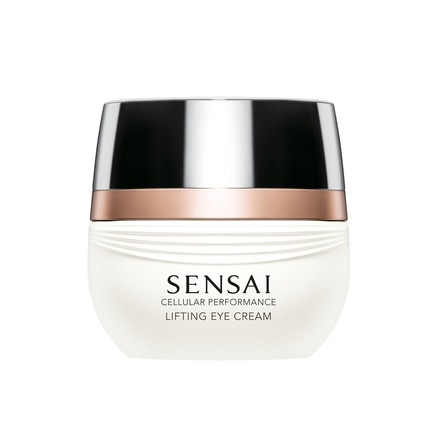 Sensai Cellular Performance Lifting Eye Cream 15 ml