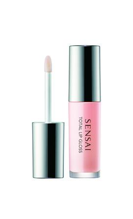 Sensai Total Lip Gloss 4,5 ml