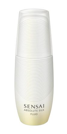 Sensai Absolute Silk Fluid 80 ml