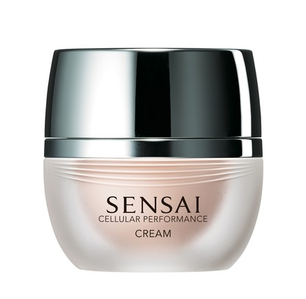 Sensai Cellular Performance Cream 40 ml