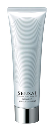 Sensai Cellular Performance Intensive Hand Treatment 100 ml