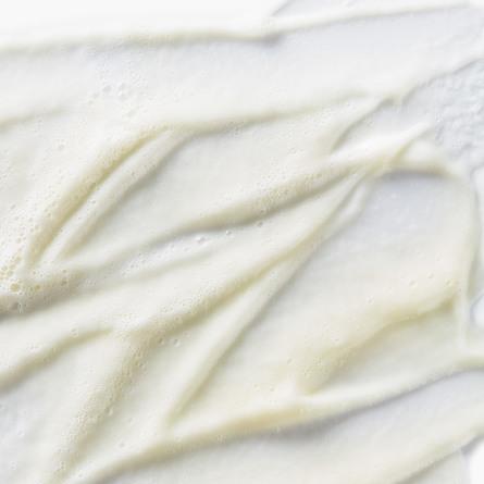 Kiehl's Cannabis Sativa Seed Oil Herbal Cleanser 75 ml