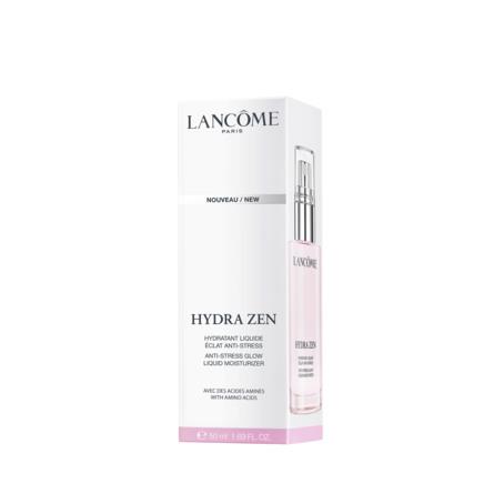 Lancôme Hydra Zen Glow 50 ml