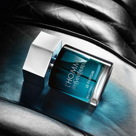 Yves Saint Laurent L`Homme Le Parfum 40 ml