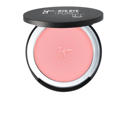 IT Cosmetics Bye Bye Pores Blush Sweet Cheeks