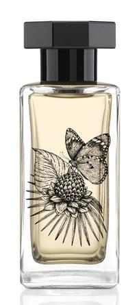 Le Couvent Lysandra Eau de Parfum 100 ml