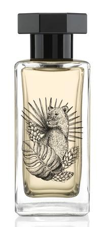 Le Couvent Eau De Parfum Nubica Eau de Parfum 100 ml