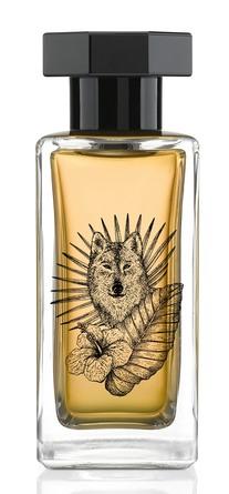 Le Couvent Hattai Eau de Parfum 100 ml