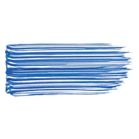 Yves Saint Laurent Volume Effet Faux Cils Mascara 3 Bleu Extrême