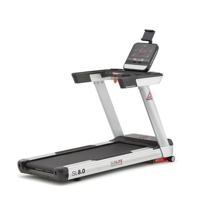 Reebok træningsudstyr Løbebånd SL 8.0