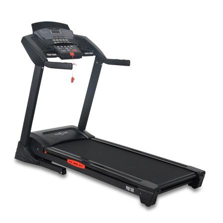 Titan Life træningsudstyr Løbebånd T80 Pro
