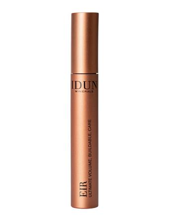 IDUN Minerals Minerals Eir 13,5 ML