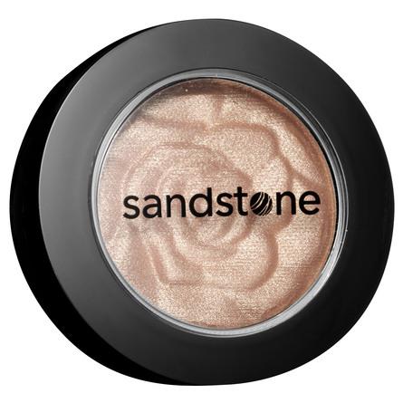 Sandstone Don't Hide Highlighter 400 Gold