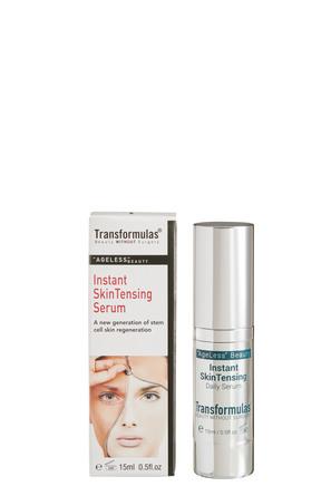 Transformulas Instant Skin Tensing Serum 15 ml