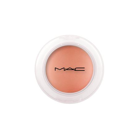MAC Glow Play Blush So Natural
