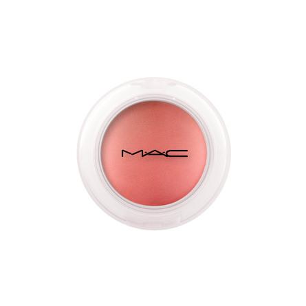 MAC Glow Play Blush Grand
