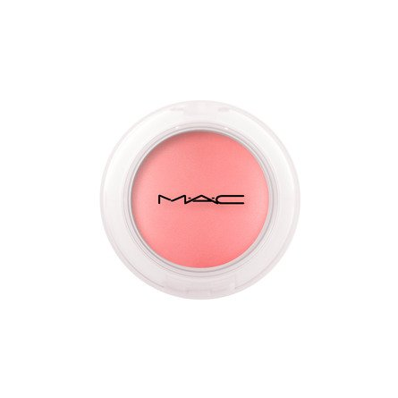 MAC Glow Play Blush Cheeky Devil