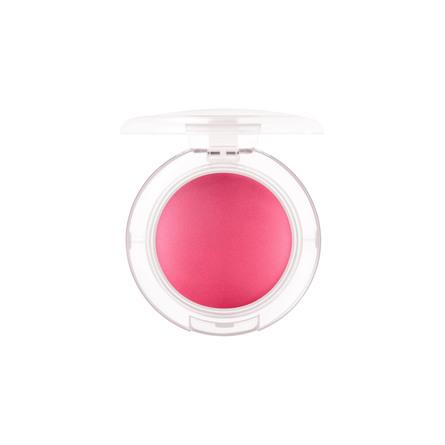 MAC Glow Play Blush No Shame!