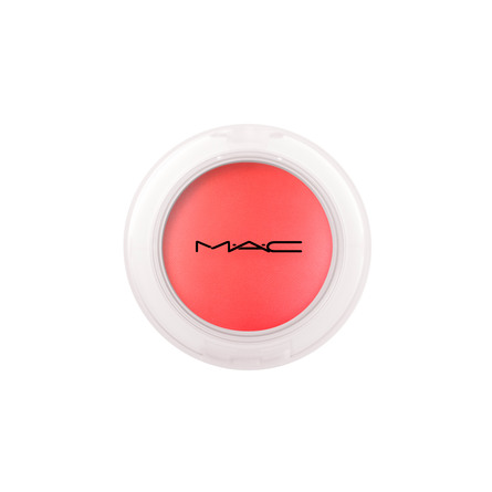 MAC Glow Play Blush Groovy