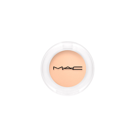 MAC Eye Shadow Trompe L'ol