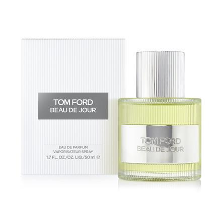 Tom Ford Beau de Jour Signature 50 ml