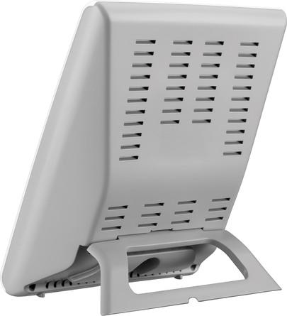 Beurer Døgnrytmeregulerende Lysterapilampe TL 45