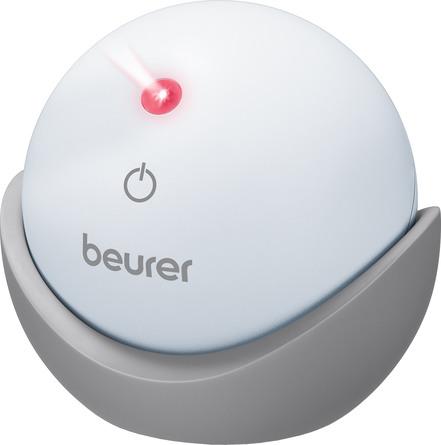 Beurer DreamLight SL 10