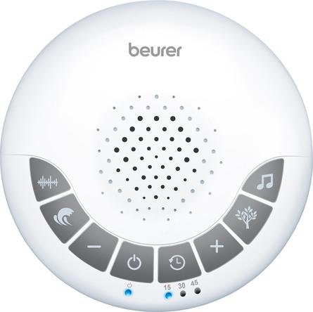 Beurer DreamSound SL 15