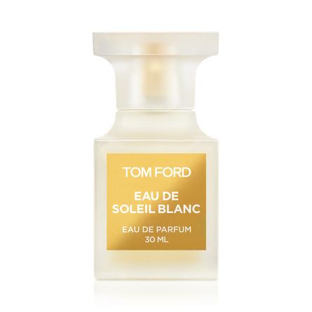 Tom Ford Eau de Soleil Blanc 30 ml