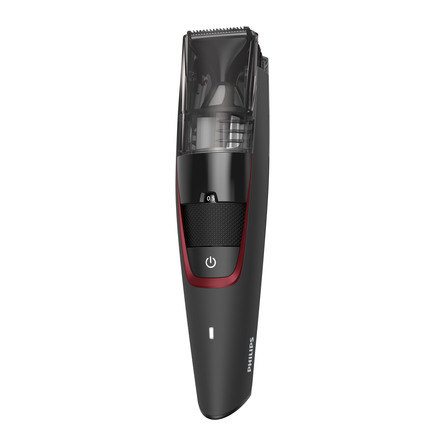 Philips Skægtrimmer BT7500/15