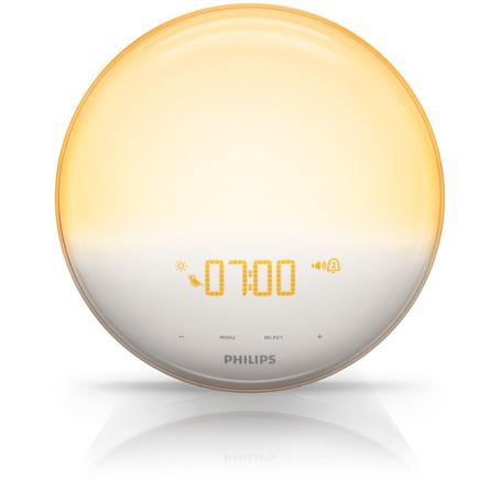 Philips Wake-Up Light HF3531/01