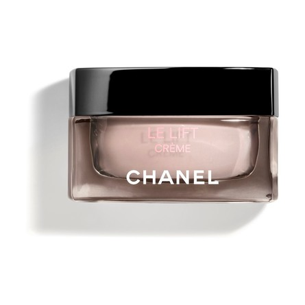 CHANEL SMOOTHING AND FIRMING CREAM 50 ml
