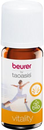 Beurer Aromaolie Vitality