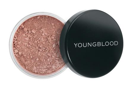Youngblood Lunar Dust Petite Dusk