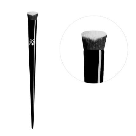 KVD Beauty Lock-it Edge Concealer Brush #40