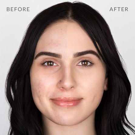 KVD Vegan Beauty Lock-It Concealer Creme White Out